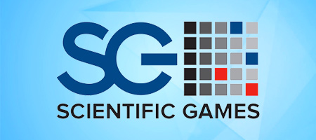 Scientific Games are added to Estonian Optibet portfolio Image