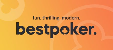 Joining Playtech's iPoker network Image